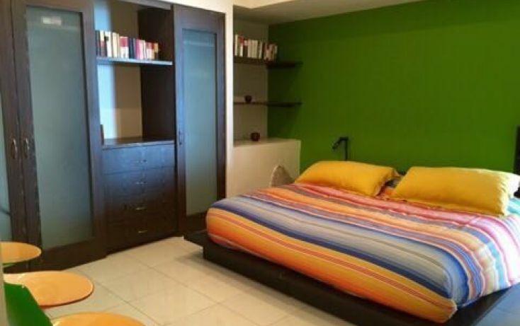 Foto de departamento en venta en, club residencial las brisas, acapulco de juárez, guerrero, 1940996 no 05