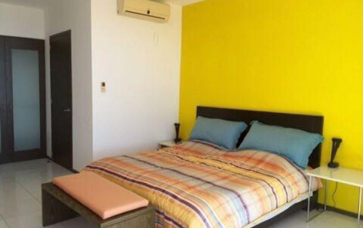 Foto de departamento en venta en, club residencial las brisas, acapulco de juárez, guerrero, 1940996 no 06