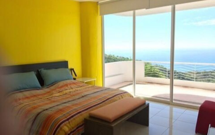 Foto de departamento en venta en, club residencial las brisas, acapulco de juárez, guerrero, 1940996 no 07