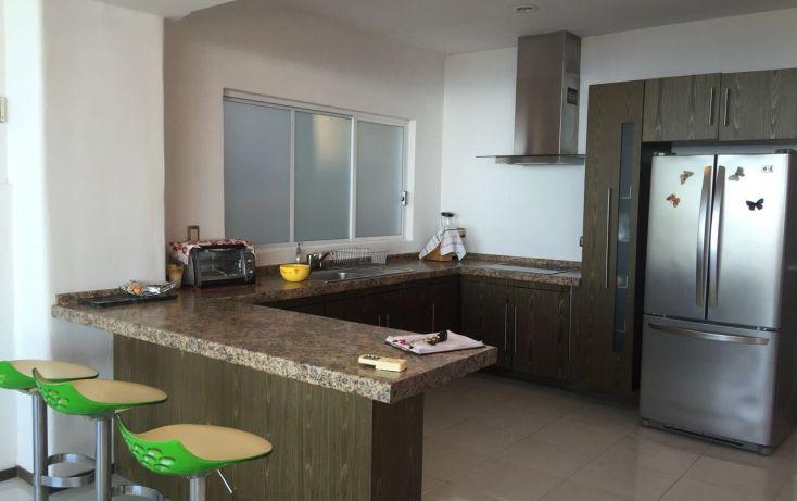 Foto de departamento en venta en, club residencial las brisas, acapulco de juárez, guerrero, 1940996 no 08