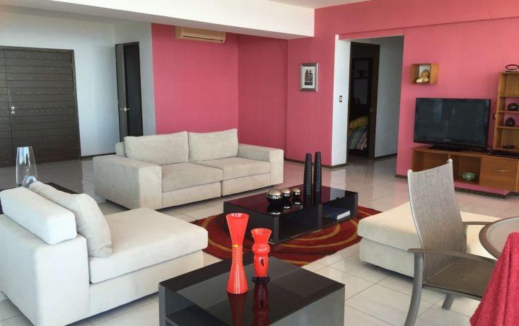 Foto de departamento en venta en, club residencial las brisas, acapulco de juárez, guerrero, 1940996 no 09