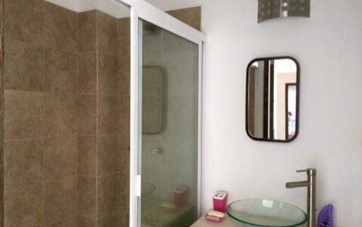 Foto de departamento en venta en, club residencial las brisas, acapulco de juárez, guerrero, 1940996 no 10