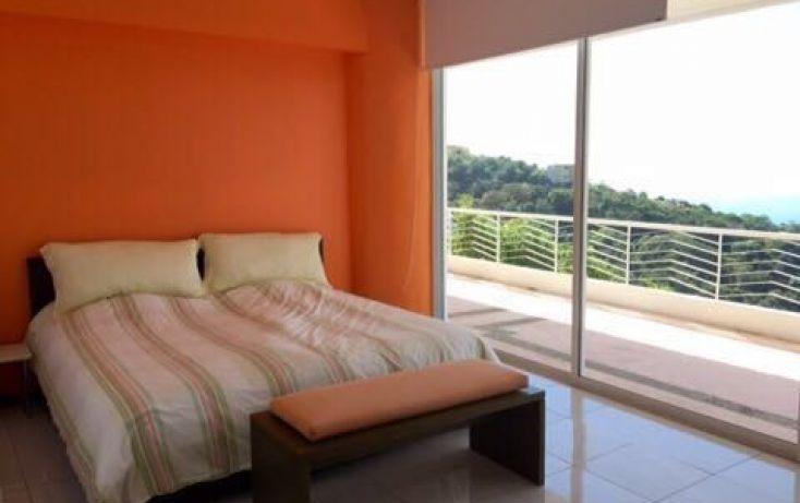 Foto de departamento en venta en, club residencial las brisas, acapulco de juárez, guerrero, 1940996 no 11