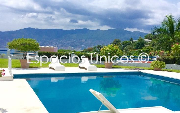 Foto de casa en venta en  , club residencial las brisas, acapulco de juárez, guerrero, 1998811 No. 01