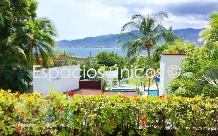 Foto de casa en venta en  , club residencial las brisas, acapulco de juárez, guerrero, 1998811 No. 02
