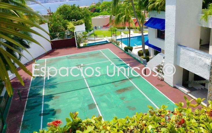 Foto de casa en venta en  , club residencial las brisas, acapulco de juárez, guerrero, 1998811 No. 03