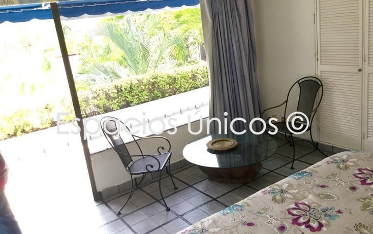 Foto de casa en venta en  , club residencial las brisas, acapulco de juárez, guerrero, 1998811 No. 04