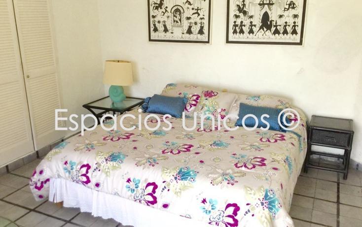 Foto de casa en venta en  , club residencial las brisas, acapulco de juárez, guerrero, 1998811 No. 05