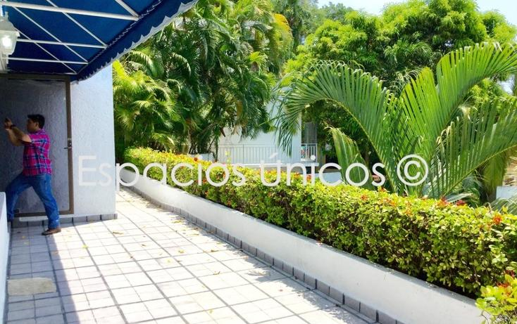 Foto de casa en venta en  , club residencial las brisas, acapulco de juárez, guerrero, 1998811 No. 06