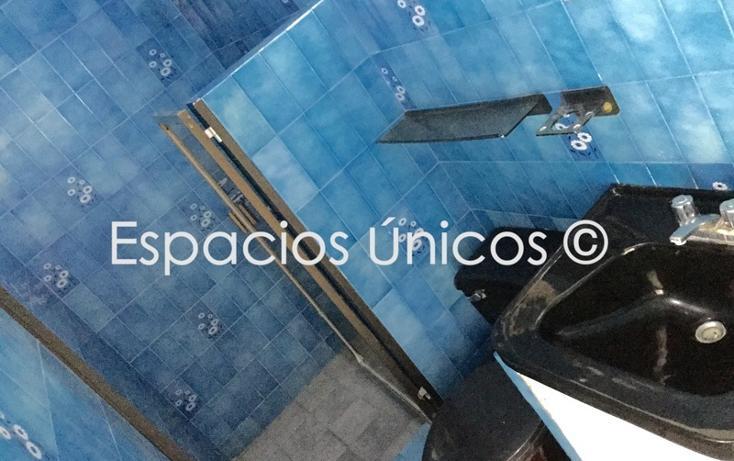 Foto de casa en venta en  , club residencial las brisas, acapulco de juárez, guerrero, 1998811 No. 07