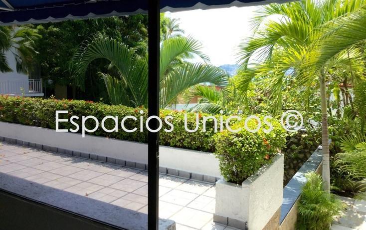 Foto de casa en venta en  , club residencial las brisas, acapulco de juárez, guerrero, 1998811 No. 08