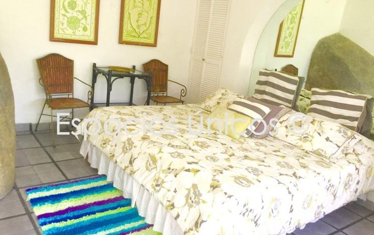 Foto de casa en venta en  , club residencial las brisas, acapulco de juárez, guerrero, 1998811 No. 09