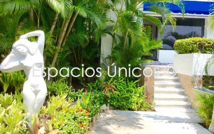 Foto de casa en venta en  , club residencial las brisas, acapulco de juárez, guerrero, 1998811 No. 10