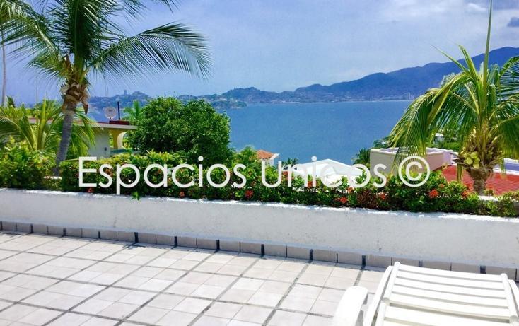 Foto de casa en venta en  , club residencial las brisas, acapulco de juárez, guerrero, 1998811 No. 11