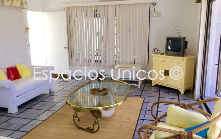 Foto de casa en venta en  , club residencial las brisas, acapulco de juárez, guerrero, 1998811 No. 12