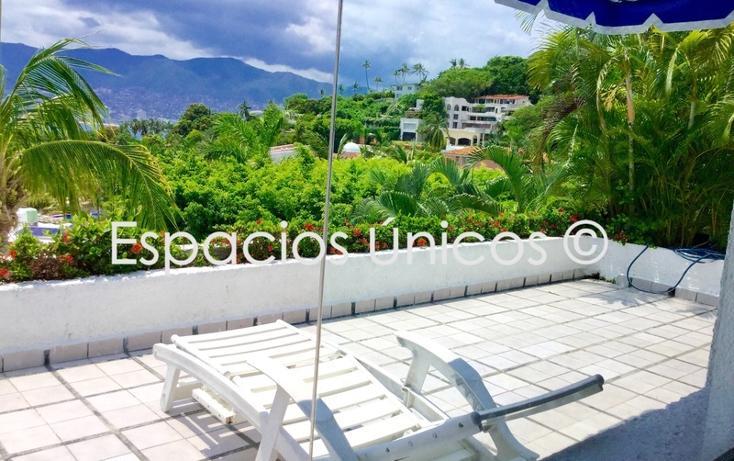 Foto de casa en venta en  , club residencial las brisas, acapulco de juárez, guerrero, 1998811 No. 13