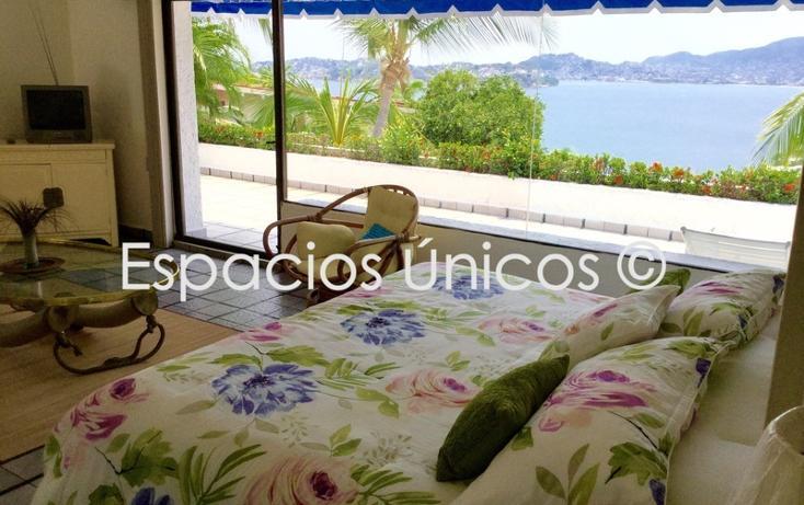 Foto de casa en venta en  , club residencial las brisas, acapulco de juárez, guerrero, 1998811 No. 14