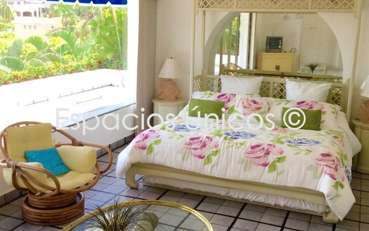 Foto de casa en venta en  , club residencial las brisas, acapulco de juárez, guerrero, 1998811 No. 15