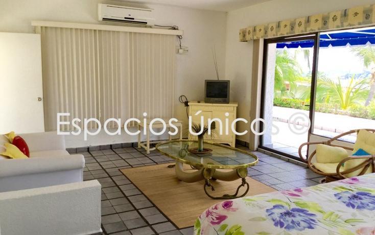 Foto de casa en venta en  , club residencial las brisas, acapulco de juárez, guerrero, 1998811 No. 16