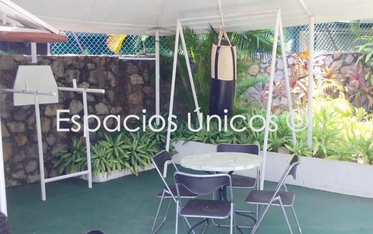 Foto de casa en venta en  , club residencial las brisas, acapulco de juárez, guerrero, 1998811 No. 17