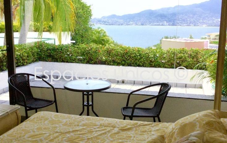 Foto de casa en venta en  , club residencial las brisas, acapulco de juárez, guerrero, 1998811 No. 18