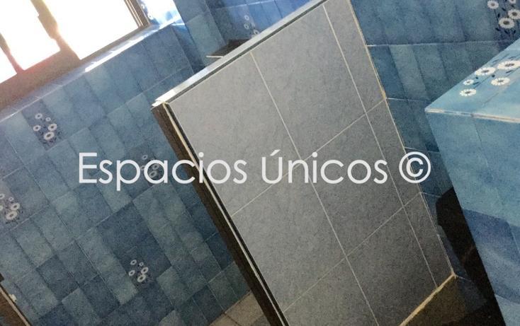Foto de casa en venta en  , club residencial las brisas, acapulco de juárez, guerrero, 1998811 No. 20