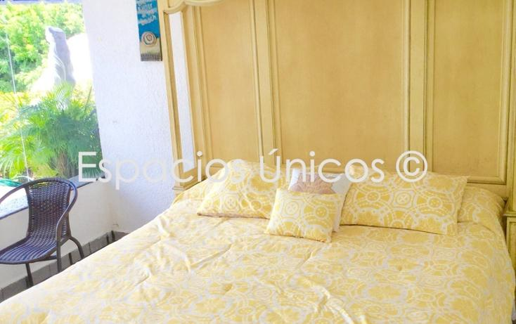 Foto de casa en venta en  , club residencial las brisas, acapulco de juárez, guerrero, 1998811 No. 21