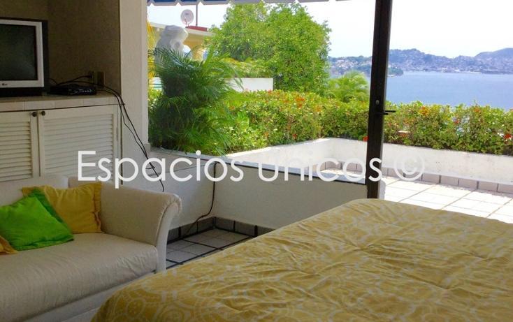 Foto de casa en venta en  , club residencial las brisas, acapulco de juárez, guerrero, 1998811 No. 22