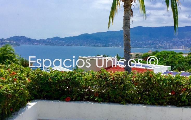 Foto de casa en venta en  , club residencial las brisas, acapulco de juárez, guerrero, 1998811 No. 23