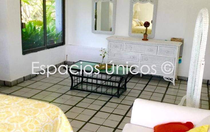 Foto de casa en venta en  , club residencial las brisas, acapulco de juárez, guerrero, 1998811 No. 24