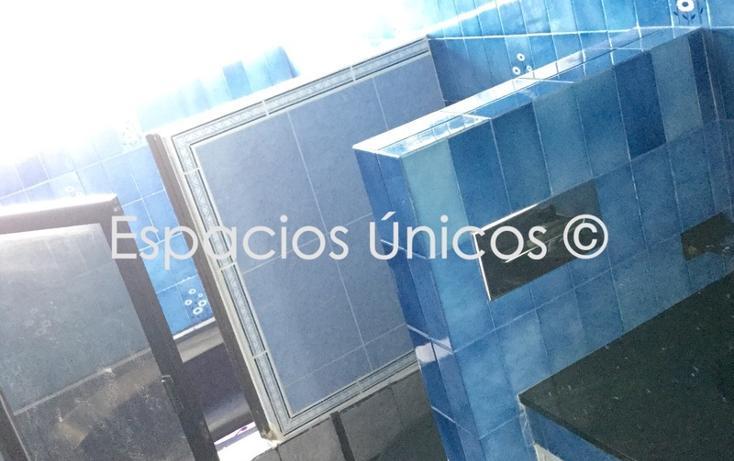 Foto de casa en venta en  , club residencial las brisas, acapulco de juárez, guerrero, 1998811 No. 25