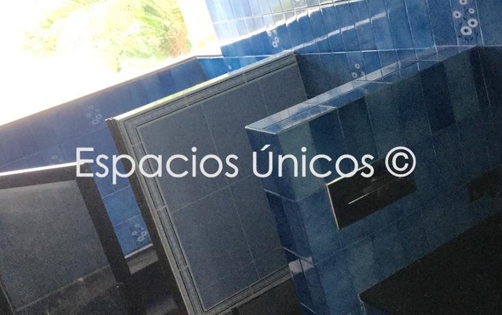 Foto de casa en venta en  , club residencial las brisas, acapulco de juárez, guerrero, 1998811 No. 26