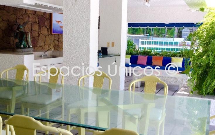 Foto de casa en venta en  , club residencial las brisas, acapulco de juárez, guerrero, 1998811 No. 27