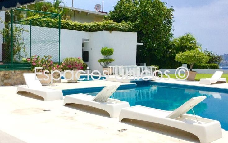 Foto de casa en venta en  , club residencial las brisas, acapulco de juárez, guerrero, 1998811 No. 28