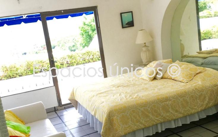 Foto de casa en venta en  , club residencial las brisas, acapulco de juárez, guerrero, 1998811 No. 29