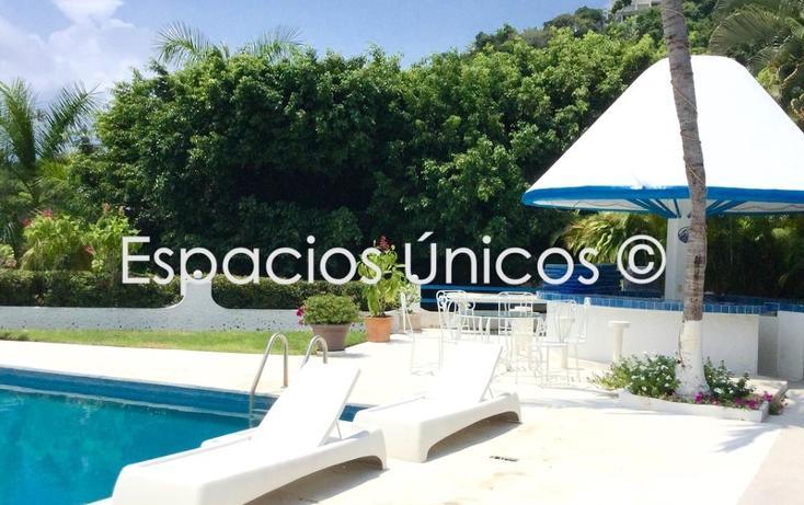 Foto de casa en venta en  , club residencial las brisas, acapulco de juárez, guerrero, 1998811 No. 30