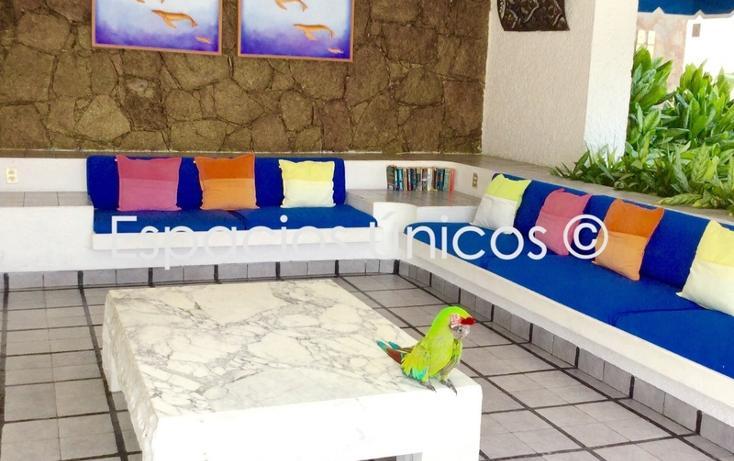 Foto de casa en venta en  , club residencial las brisas, acapulco de juárez, guerrero, 1998811 No. 31
