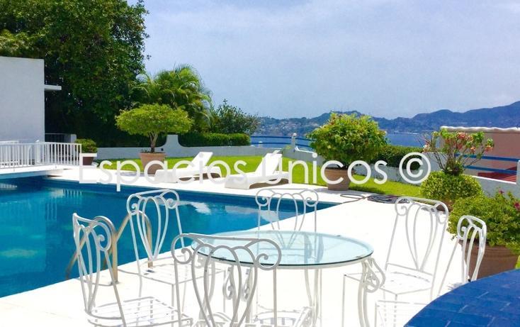 Foto de casa en venta en  , club residencial las brisas, acapulco de juárez, guerrero, 1998811 No. 32