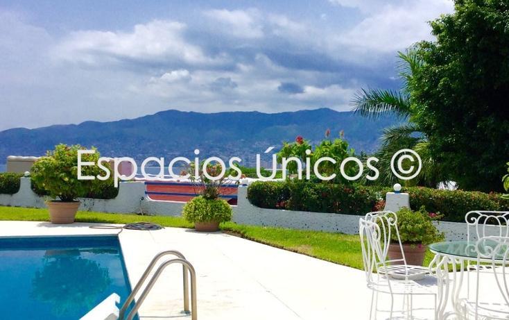 Foto de casa en venta en  , club residencial las brisas, acapulco de juárez, guerrero, 1998811 No. 33