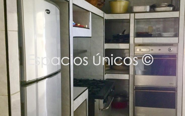 Foto de casa en venta en  , club residencial las brisas, acapulco de juárez, guerrero, 1998811 No. 34