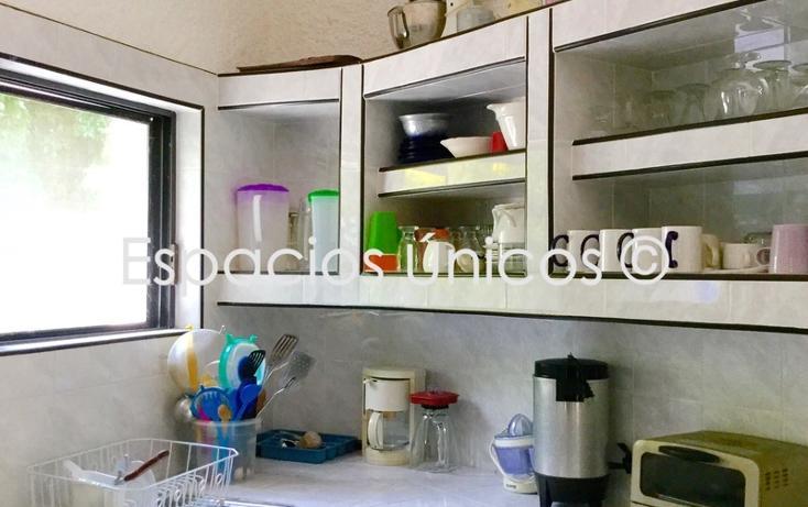 Foto de casa en venta en  , club residencial las brisas, acapulco de juárez, guerrero, 1998811 No. 35