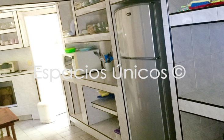 Foto de casa en venta en  , club residencial las brisas, acapulco de juárez, guerrero, 1998811 No. 36