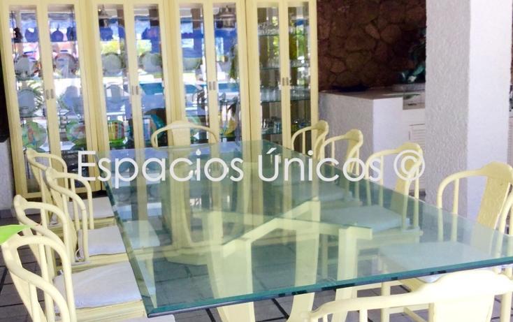 Foto de casa en venta en  , club residencial las brisas, acapulco de juárez, guerrero, 1998811 No. 37