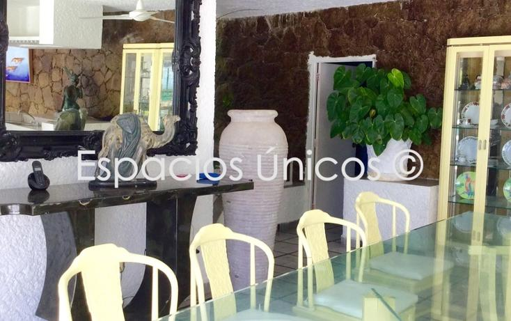 Foto de casa en venta en  , club residencial las brisas, acapulco de juárez, guerrero, 1998811 No. 38