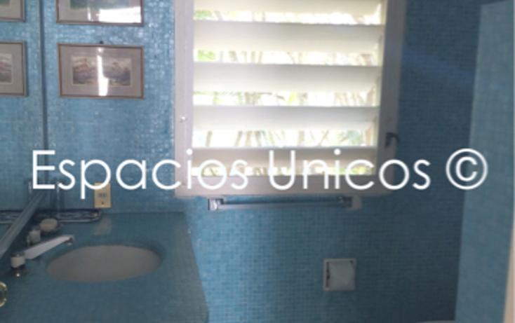 Foto de casa en venta en, club residencial las brisas, acapulco de juárez, guerrero, 448006 no 07