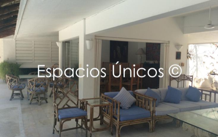 Foto de casa en venta en  , club residencial las brisas, acapulco de ju?rez, guerrero, 448006 No. 09