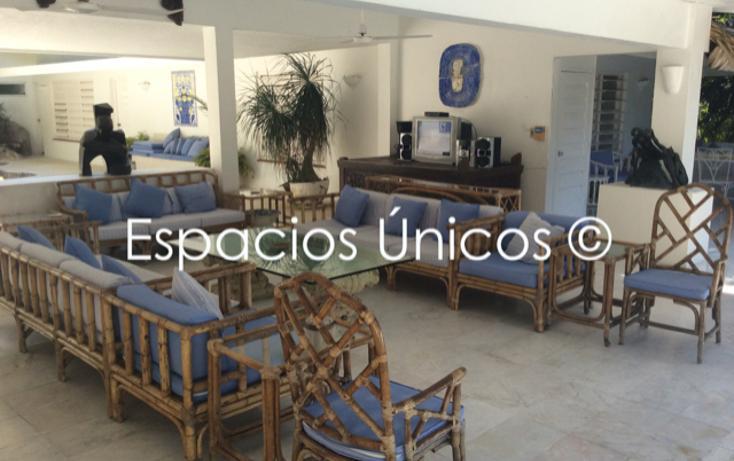 Foto de casa en venta en, club residencial las brisas, acapulco de juárez, guerrero, 448006 no 10
