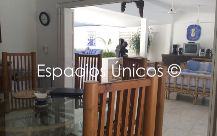 Foto de casa en venta en  , club residencial las brisas, acapulco de ju?rez, guerrero, 448006 No. 16