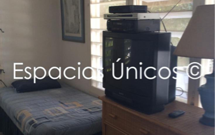 Foto de casa en venta en, club residencial las brisas, acapulco de juárez, guerrero, 448006 no 25