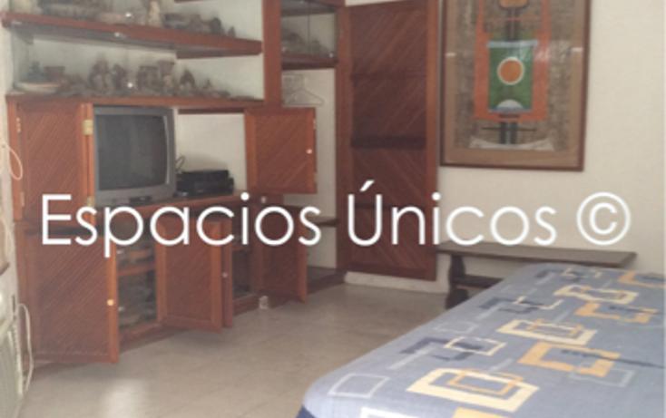 Foto de casa en venta en, club residencial las brisas, acapulco de juárez, guerrero, 448006 no 26
